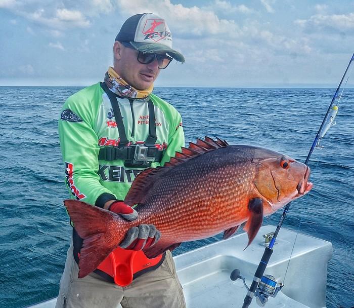 форум рыбаков барнаула